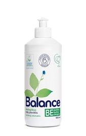 Средство для мытья посуды Balance SB5RBL0500K3, 0.5 л