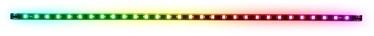 BitFenix Alchemy 3.0 Magnetic Addressable RGB LED Strip 60cm