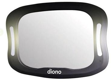 Diono Easy View XXL Back Seat Mirror