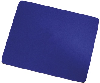 Hama Mouse Pad Blue