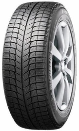 Autorehv Michelin X-Ice XI3 205 55 R16 94H XL Soft Compound