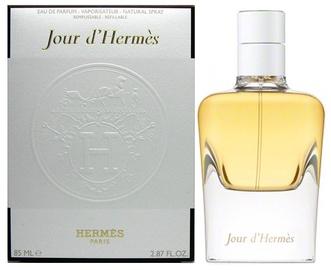 Hermes Jour d´Hermes 85ml EDP