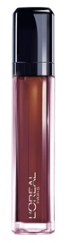 L´Oreal Paris Infallible Mega Gloss 8ml 208