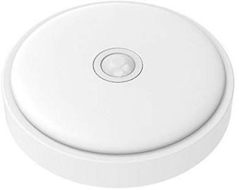 Yeelight Crystal Ceiling Light Mini LED 25 White