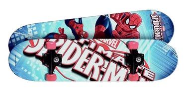 Mondo Spider-Man 18396