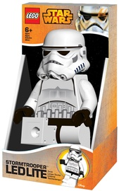 Lego Star Wars Stormtrooper LED Torch