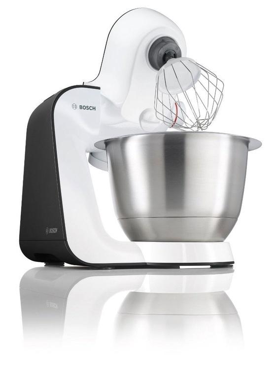 Köögikombain Bosch MUM52120