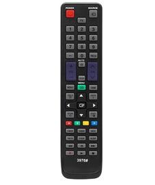 Kaugjuhtimispult Blow 3976, sobib Samsung TVle