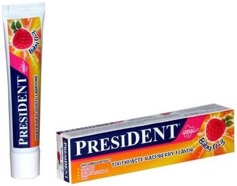 President Baby 0-3 30ml
