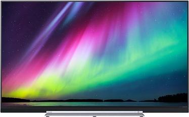 Televiisor Toshiba 49U7863DG
