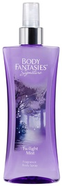 Body Fantasies Signature Twilight Mist Fragrance Body Spray 94ml
