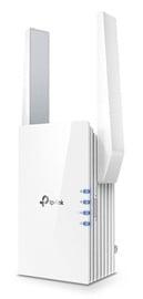 TP-Link AX1500 Wi-Fi Range Extender
