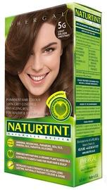 Naturtint Permanent Hair Color 165ml 5G