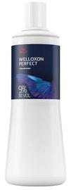 Oksüdant Wella Professionals Welloxon Perfect 9%, 1000 ml