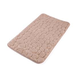 Vannitoa põrandamatt Domoletti ma3204e2, 800x500 mm