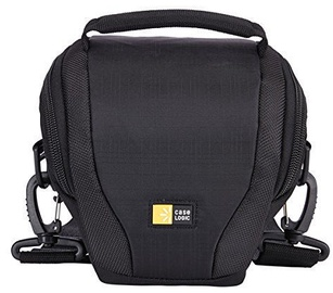 Case Logic Luminosity Holster DSLR DSH-101 Camera Case Black