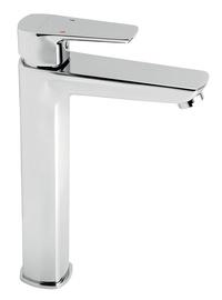 Novaservis Metalia 58 Wash Without Basin Mixer Chrome