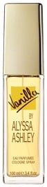 Alyssa Ashley Vanilla 100ml EDC