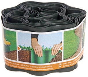 Cell-Fast Lawn Edging Border 30-021H Green