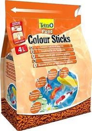 Tetra Pond Color Sticks 4L