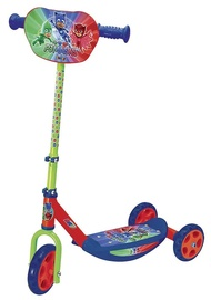 Lastele tõukeratas Smoby PJ Masks 7600750165