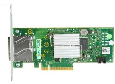 DELL SAS 12Gbps HBA External Controller 405-AAES