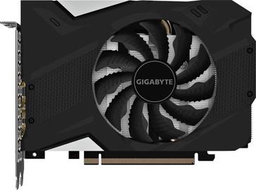 Gigabyte GeForce GTX 1660 Mini ITX OC 6GB GDDR5 PCIE GV-N1660IXOC-6GD