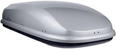 Neumann S-Line Silver
