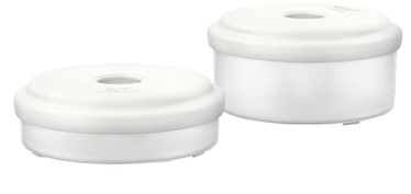 Philips Avent Baby Food Storage Containers 2pcs SCF 876/02