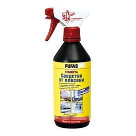 Hallituse puhasti Pufas, 500 ml