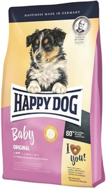 Happy Dog Baby Original 1kg