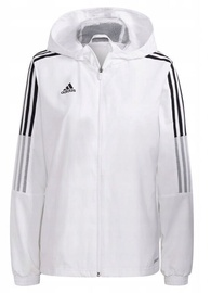 Adidas Tiro 21 WindBreaker GP4970 White S