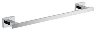 Gedy Atena Towel Rail Chrome 35cm