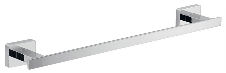 Käterätikuhoidja Gedy Atena 4421-35, 35 cm, kroom