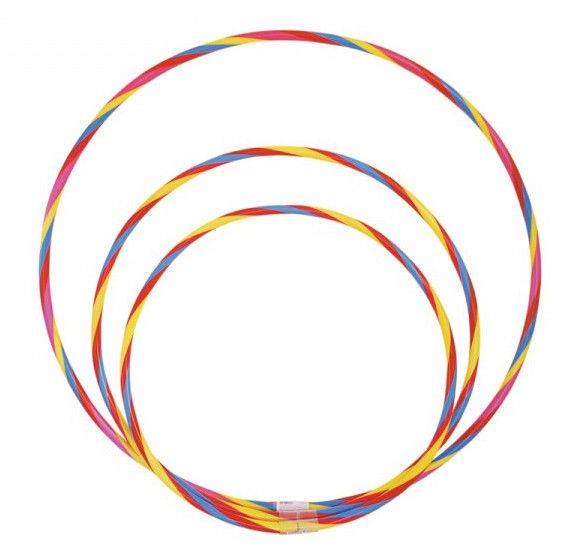 Adriatic Hula Hoop 60cm