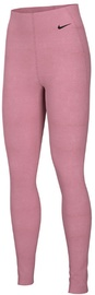 Nike Victory Training Tights AQ0284 614 Pink XL