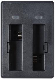 SJCam Original M20 Dual Slot Battery Charger