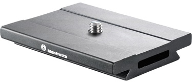 Manfrotto Quick Release Plate MSQ6PL
