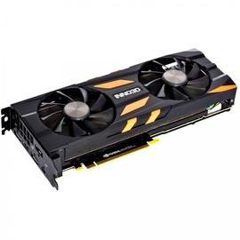 Inno3D GeForce RTX 2080 X2 OC 8GB GDDR6 N20802-08D6X-1180633