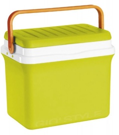 Gio'Style Fiesta Coolbox 19.5l Green