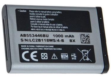 Samsung AB553446BU Original Battery 1000mAh