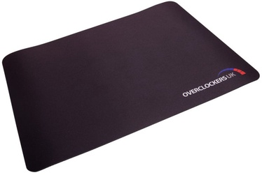 OverclockersUK Mega Mat Medium Elite Tactical Mouse Pad