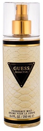 Guess Seductive Fragrance Mist 250ml