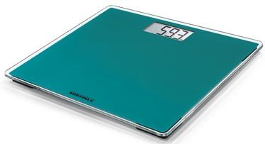 Весы Soehnle Style Sense Compact 200 Ocean Green