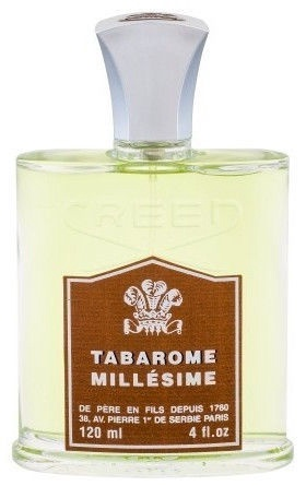 Creed Tabarome Millesime 120ml EDP