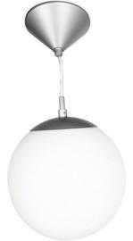 Eglo Millagro 90007 Ceiling Lamp 60W E27 Nickel