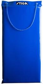 Stiga Snow Flyer Jr 100x50cm Blue