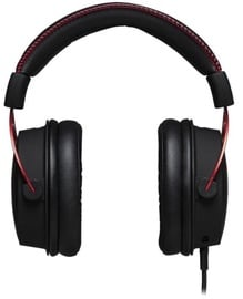 Kingston Alpha Pro Gaming Headset
