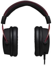 Kingston Alpha Pro Gaming Headset