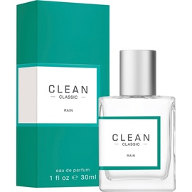 Clean Classic Rain 30ml EDP